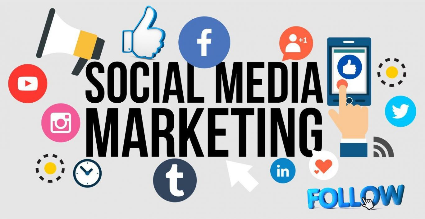 Advantages and Disadvantages of Social Media Marketing