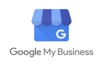 The complete Guide to Google My Business