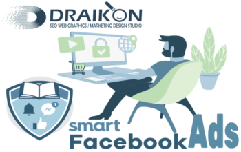 10 Smart & Facebook Marketing Ideas